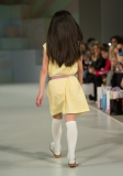 Global Kids Fashion Week Show 33040