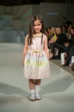 Global Kids Fashion Week Show 33045