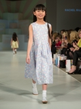 Global Kids Fashion Week Show 33049