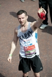 The Virgin London Marathon 2013 33053