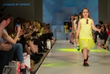 Global Kids Fashion Week Show 33078