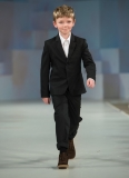 Global Kids Fashion Week Show 33104