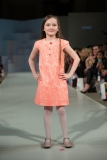 Global Kids Fashion Week Show 33124