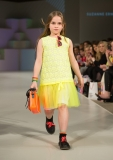 Global Kids Fashion Week Show 33131