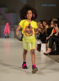 Global Kids Fashion Week Show 33133