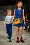 Global Kids Fashion Week Show 33143