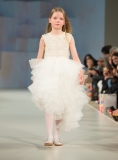 Global Kids Fashion Week Show 33148