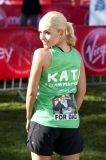 The Virgin London Marathon 2013 33152