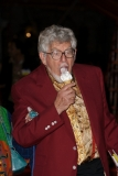 (FILE) In Profile: Rolf Harris 33153