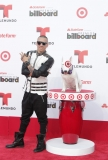 Arrivals at the Billboard Latin Music Awards 33161