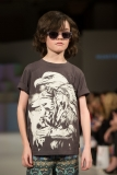 Global Kids Fashion Week Show 33169
