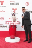 Arrivals at the Billboard Latin Music Awards 33176