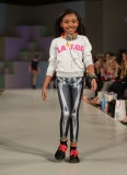Global Kids Fashion Week Show 33179