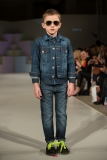 Global Kids Fashion Week Show 33183