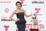 Arrivals at the Billboard Latin Music Awards 33194