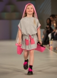 Global Kids Fashion Week Show 33204