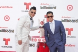 Arrivals at the Billboard Latin Music Awards 33206