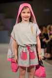 Global Kids Fashion Week Show 33231
