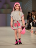 Global Kids Fashion Week Show 33243