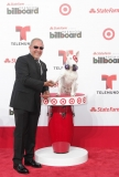 Arrivals at the Billboard Latin Music Awards 33249