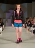 Global Kids Fashion Week Show 33255