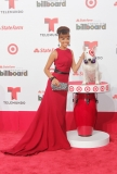 Arrivals at the Billboard Latin Music Awards 33260