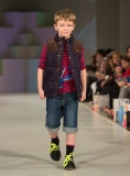 Global Kids Fashion Week Show 33261