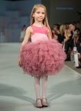 Global Kids Fashion Week Show 33270