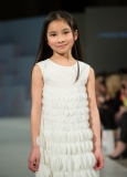 Global Kids Fashion Week Show 33304