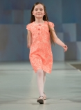 Global Kids Fashion Week Show 33311
