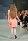 Global Kids Fashion Week Show 33312