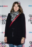 Arrivals at the Global Kids Fashion Week 33337