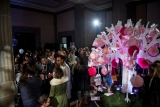 General Views at Global Kids Fashion Week 33394