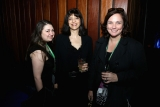 Filmmaker Industry Party in NYC 33745
