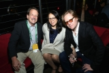 Filmmaker Industry Party in NYC 33746