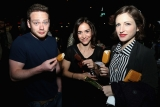 Filmmaker Industry Party in NYC 33752