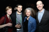 Filmmaker Industry Party in NYC 33756