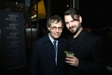 Filmmaker Industry Party in NYC 33765