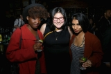 Filmmaker Industry Party in NYC 33931