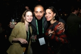 Filmmaker Industry Party in NYC 33936