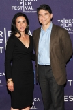 'Out of Print' Tribeca Film Festival Premiere 34017