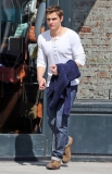Dave Franco Shops in Hollywood 34069