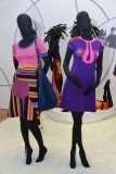 Stephen Burrows: When Fashion Danced Exhibit 34088