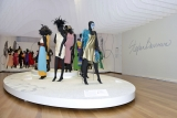 Stephen Burrows: When Fashion Danced Exhibit 34139