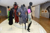 Stephen Burrows: When Fashion Danced Exhibit 34193