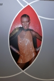 Stephen Burrows: When Fashion Danced Exhibit 34201