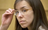 Jodi Arias Verdict Watch: Day 3 discussion 34257