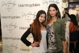 'Lily Aldridge For Velvet' Launches in NYC 34403