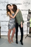'Lily Aldridge For Velvet' Launches in NYC 34497
