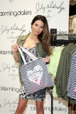 'Lily Aldridge For Velvet' Launches in NYC 34498